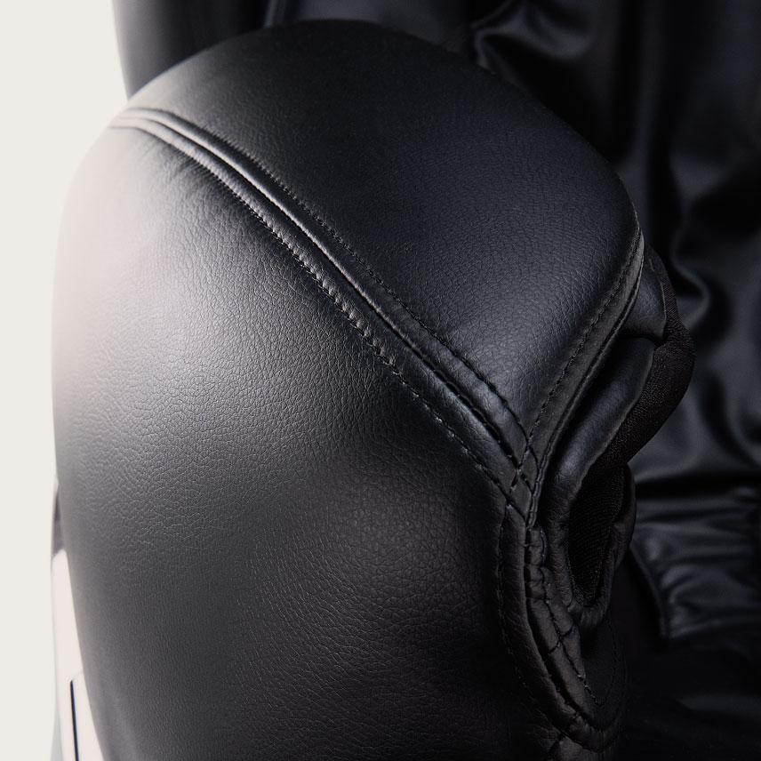 Fotel masujący Massaggio Eccellente - jakość